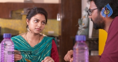 Wife I Movie Stills - 3 of 9