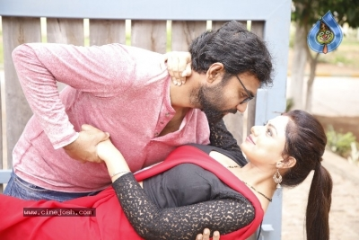 Wife I Movie Stills - 4 of 9