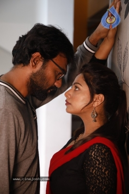 Wife I Movie Stills - 8 of 9