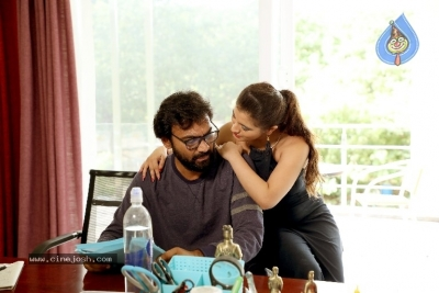 Wife I Movie Stills - 5 of 6