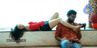 Wife I Movie Stills - 6 of 6