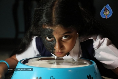 Yerra Cheera Movie Stills - 5 of 9