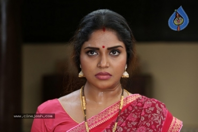 Yerra Cheera Movie Stills - 9 of 9