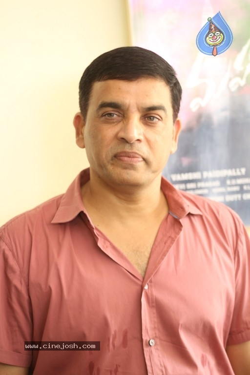 Dil Raju Photos - 1 / 9 photos