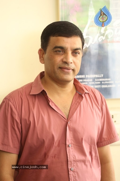 Dil Raju Photos - 4 / 9 photos