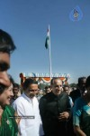 62nd Republic Day Celebrations in Hyderabad - 5 of 61