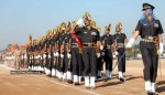 62nd Republic Day Celebrations in Hyderabad - 9 of 61