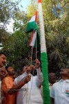 62nd Republic Day Celebrations in Hyderabad - 15 of 61