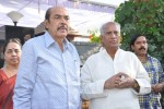 Akkineni Annapurna Condolences-2 - 9 of 114