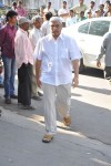 Akkineni Annapurna Condolences-2 - 20 of 114