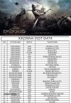 Bahubali Trailer Playing Theaters List - 4 of 16