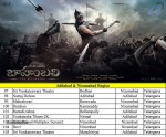 Bahubali Trailer Playing Theaters List - 10 of 16