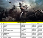 Bahubali Trailer Playing Theaters List - 12 of 16