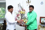 Balakrishna Birthday Celebrations 2015 - 1 of 64