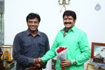 Balakrishna Birthday Celebrations 2015 - 9 of 64