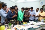 Balakrishna Birthday Celebrations 2015 - 13 of 64
