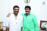 Balakrishna Birthday Celebrations 2015 - 14 of 64