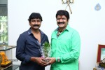 Balakrishna Birthday Celebrations 2015 - 18 of 64
