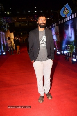 Celebrities at Zee Cine Awards 2018 Photos - 21 of 58