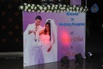 Celebs at Raja Wedding Reception - 1 of 148