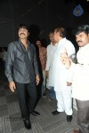 Celebs at Raja Wedding Reception - 2 of 148