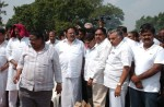 Dasari Padma Funeral Photos - 8 of 61