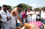 Dasari Padma Funeral Photos - 18 of 61