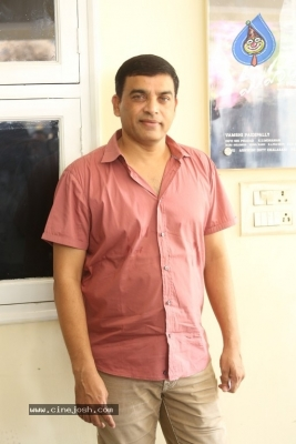 Dil Raju Photos - 2 of 9