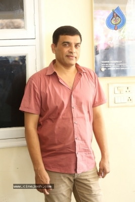 Dil Raju Photos - 3 of 9