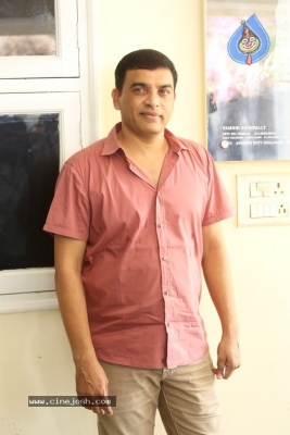 Dil Raju Photos - 6 of 9