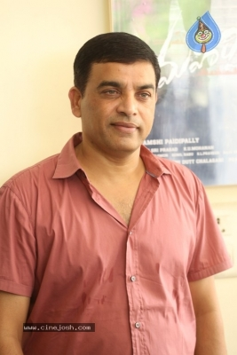 Dil Raju Photos - 7 of 9