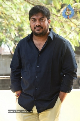 Director Krishna Vijay Photos - 18 of 21