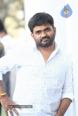 Director Maruthi Interview Photos - 2 of 21