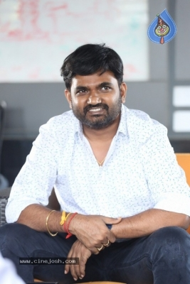 Director Maruthi Interview Photos - 8 of 21