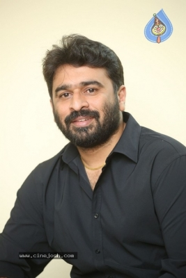 Director Sudheer Varma  Photos - 1 of 20