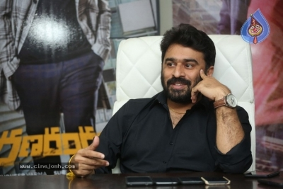 Director Sudheer Varma  Photos - 2 of 20