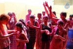 Holi Celebrations at Hyderabad - 9 of 73