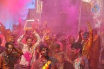 Holi Celebrations at Hyderabad - 21 of 73