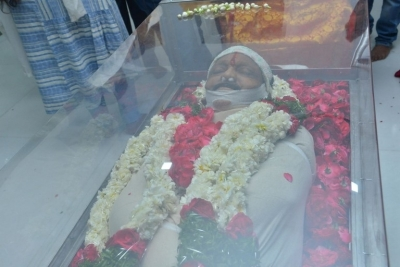 Kodi Ramakrishna Condolences Photos - 2 of 70