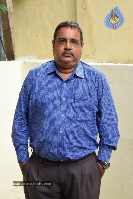 KS 100 Movie Producer Venkat Reddy - 2 of 19
