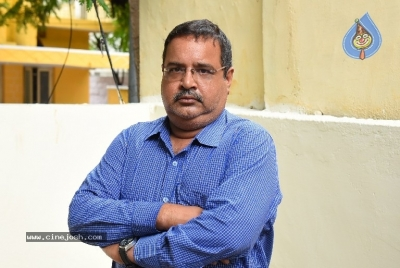 KS 100 Movie Producer Venkat Reddy - 11 of 19