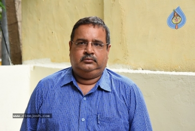 KS 100 Movie Producer Venkat Reddy - 17 of 19