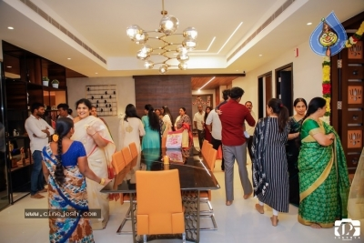 Laksh Chadalavada New House Warming Gallery - 7 of 39