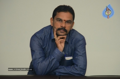 Producer  Sadhu Sekhar Interview - 4 of 14