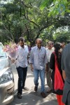 Rajinikanth meets CM Jayalalitha - 7 of 14