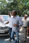 Rajinikanth meets CM Jayalalitha - 10 of 14