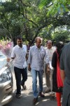 Rajinikanth meets CM Jayalalitha - 11 of 14