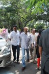 Rajinikanth meets CM Jayalalitha - 14 of 14