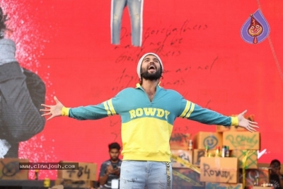 Rowdy Wear Collaborates With Myntra - 3 of 20