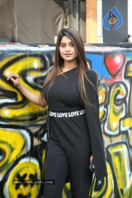 Rowdy Wear Collaborates With Myntra - 6 of 20